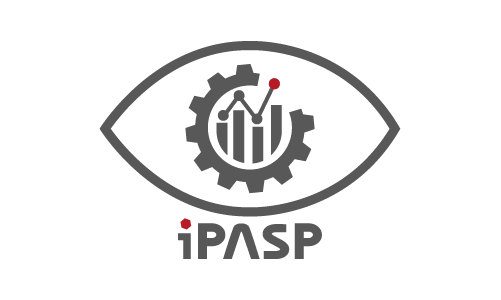 Picture of iPASP APS