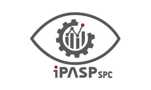 Picture of iPASS SPC