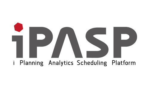 Intelligent manufacturing-iPASS/iPASP